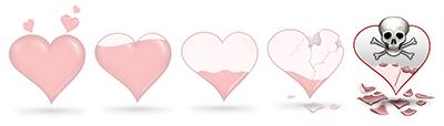 HeartStates_test