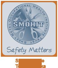 safety_sense_TBT