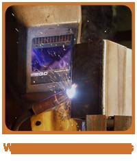 welding_hazards
